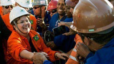 Corrupción en Petrobras: la petrolera enfrentará multimillonarias demandas colectivas en EEUU