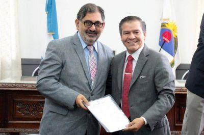 Fortalecen acuerdos para la integración regional