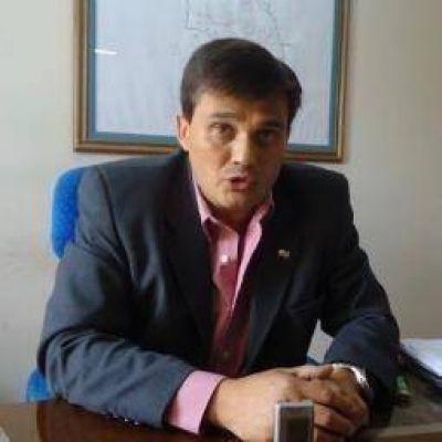El gobierno riojano se despeg� del futuro tarifazo de Edelar