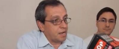 El FPV cuestiona el tarifazo de luz pero desconoce cu�l ser� el impacto en Bragado