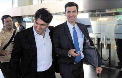 Se rompió el FpV en Diputados y el peronismo pierde poder en el Congreso