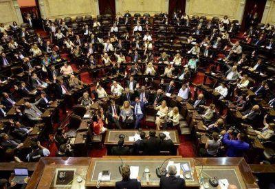 La sangría K podría agravarse y el bloque Justicialista le da aire a Macri