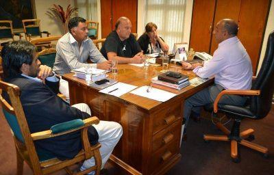 Cerrillos contará con tres nuevos centros de nivel inicial