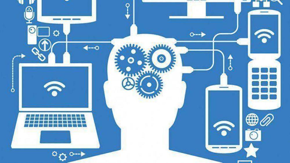 Gobierno trabajará con desarrolladores locales en nuevas tecnologías para los municipios