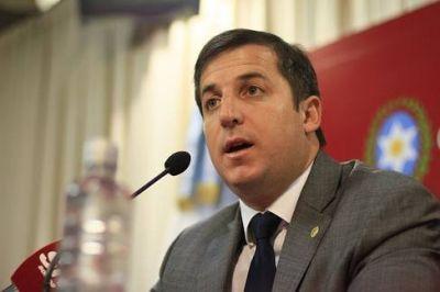 Más nombramientos para la Casa de Salta en Buenos Aires