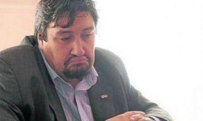 Closs dejó una provincia endeudada en más de 6.000 millones de pesos