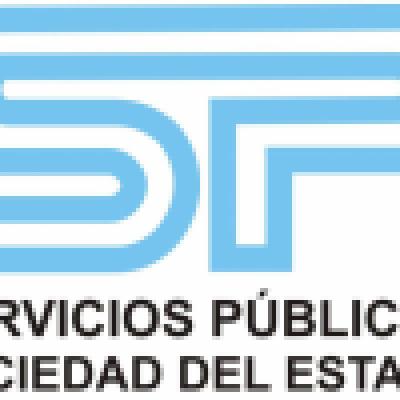 Comunicado de SPSE sobre cortes en El Calafate