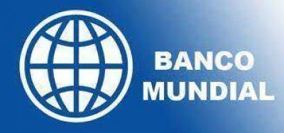 Una delegación del Banco Mundial supervisó proyectos de Innovación Tecnológica en Tucumán