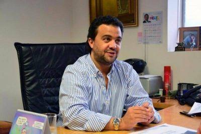 Buscan fortalecer la autonomía de los municipios
