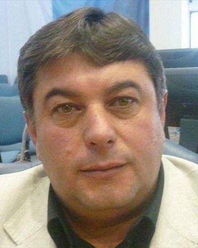 La viceintendenta de Renca también renunció