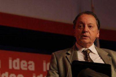 Terragno será el embajador ante la UNESCO