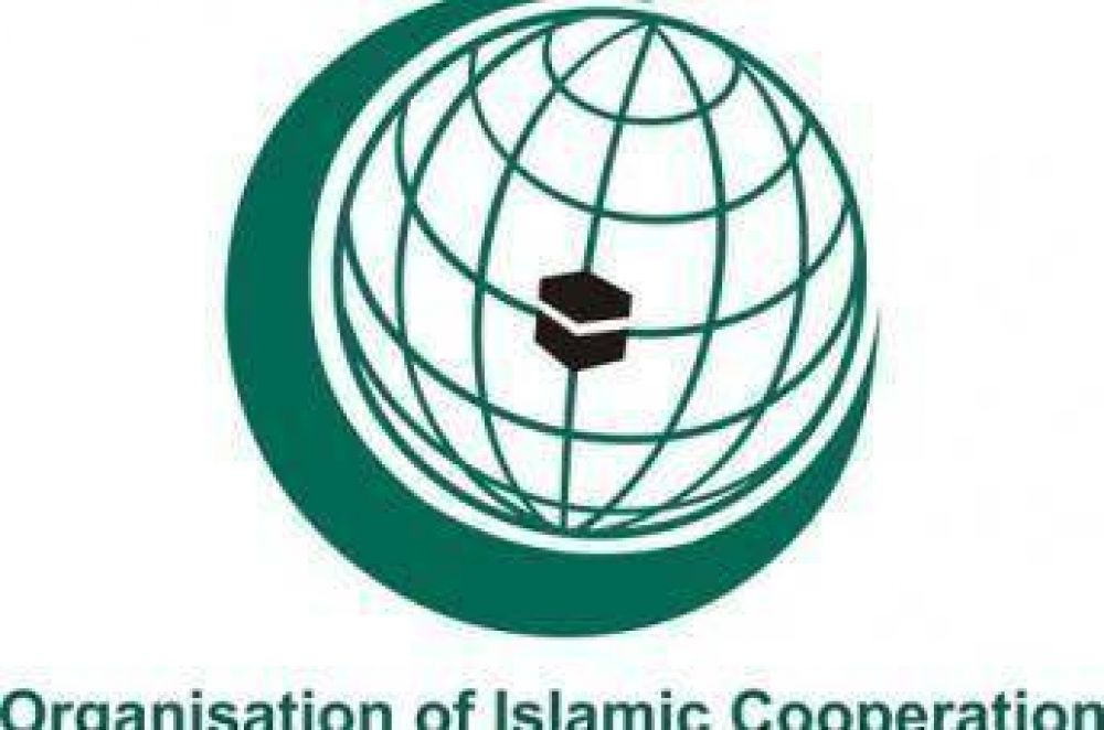 Indonesia prepara Cumbre de Organización para la Cooperación Islámica