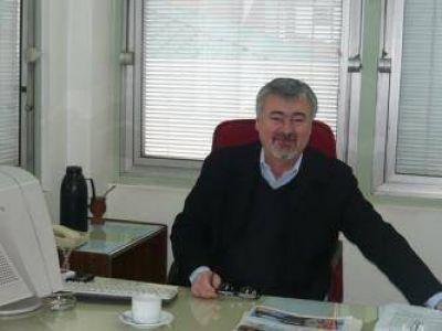 Posibles internas en el radicalismo rionegrino y renuncia de Darío Berardi a su candidatura