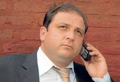 Prófugo del triple crimen: avanza la causa contra Berni