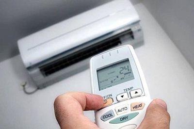Sugerencias del ENRE para facilitar el ahorro en energ�a