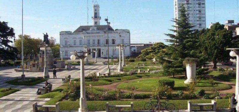 Azul: municipales piden un aumento del 35% y por ahora no hay acuerdo