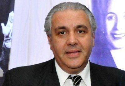 Manuel Elías aseguró que el peronismo va a seguir defendiendo al pueblo