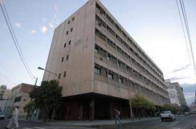 El macrismo tiene en sus manos la renovación de los despachos en la Justicia Federal tucumana