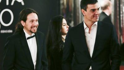 El PP de Rajoy cae en los sondeos y crece el apoyo al socialismo