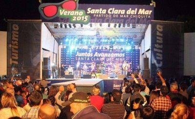Piden incluir a bandas locales en la Fiesta de la Cerveza Artesanal