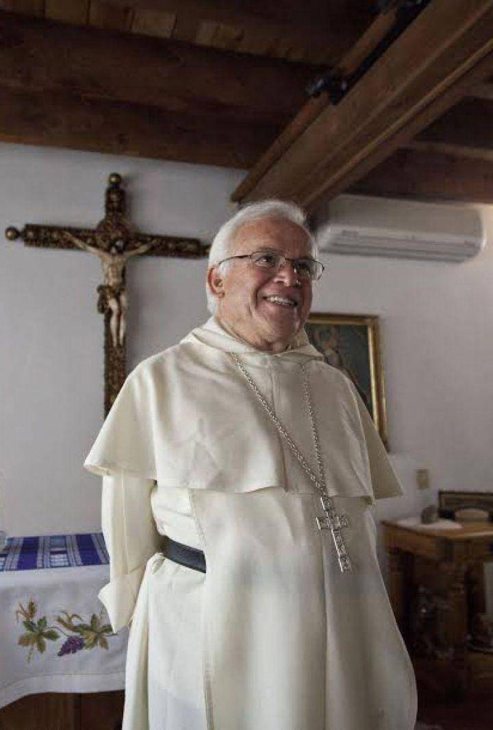 """""""Hay un efecto Francisco en los ciudadanos, aún no en la Iglesia"""""""