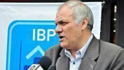 Federico Masso también pide un Defensor del Pueblo
