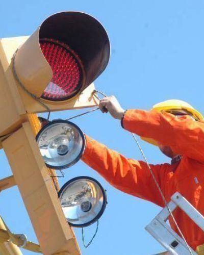 En los municipios ya toman medidas para ahorrar luz