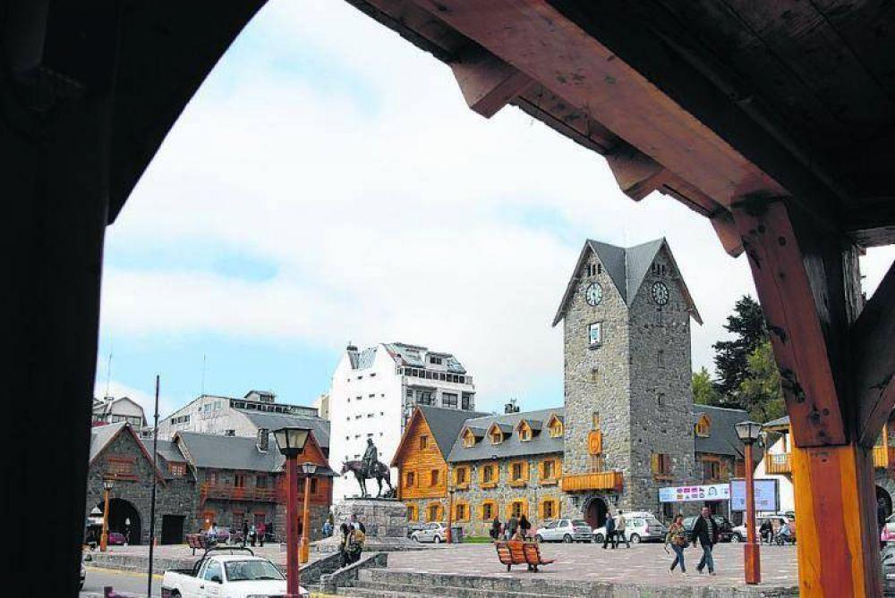 Más intendentes rionegrinos dependen de la ayuda provincial