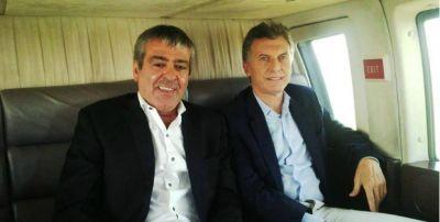 Ahora Cano responsabiliza a Alperovich por la crisis azucarera