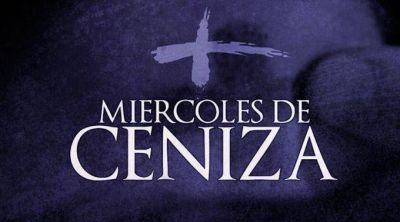 Hoy Miércoles de Ceniza: La Iglesia Católica comienza la Cuaresma