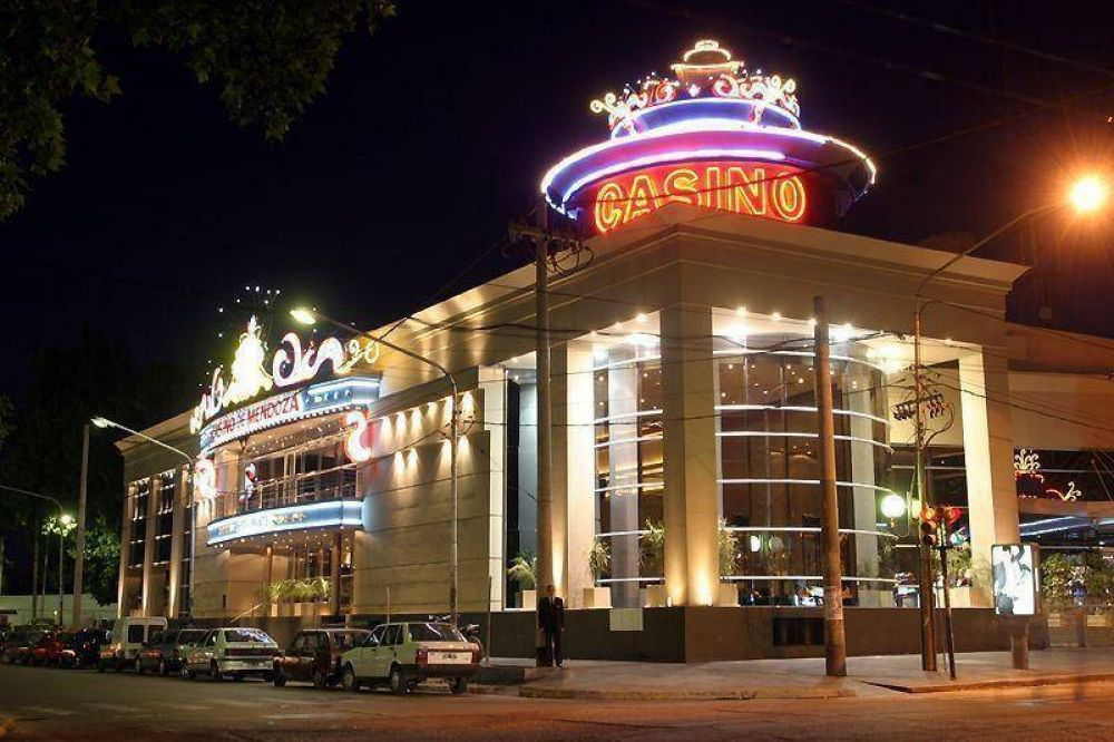 Casino: el personal creció siete veces