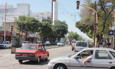 Oposici�n y gremio piden precisiones a Mestre por el caos tras las lluvias