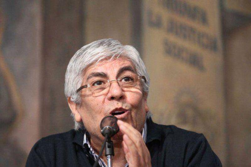 La CGT Azopardo reclamará la eliminación del impuesto a las Ganancias