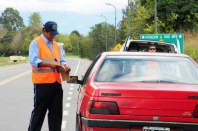 Crearon una Dirección para evitar coimas de los Inspectores en Salta