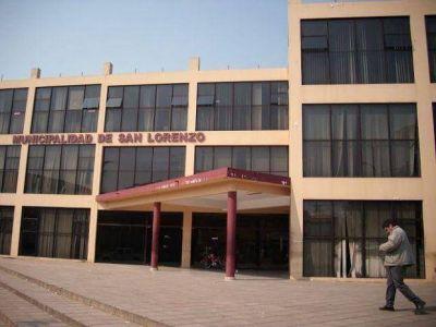 Salta: se complica la situación de la municipalidad de San Lorenzo