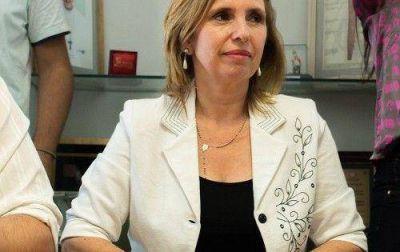 Corradi organiza un encuentro por una Agenda Regional de G�nero