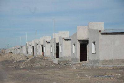 Nación quiere que las provincias aporten un tercio de los fondos