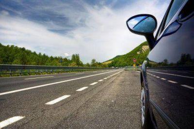 Compromiso para seguir discutiendo seguridad vial