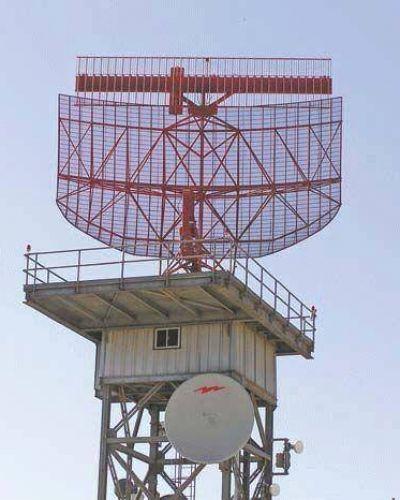 Se instalar� un nuevo radar en Tartagal