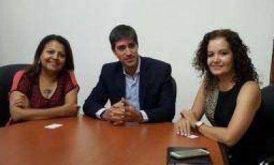 Oficialistas y opositores, a favor de una nueva Ley Electoral