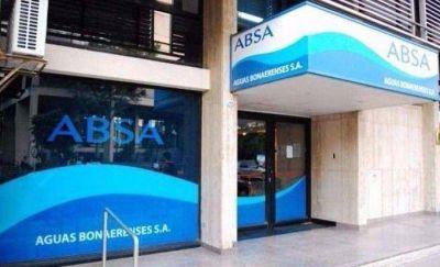 Villa Gesell: por las falencias de Absa, Barrera busca municipalizar el servicio de red cloacal