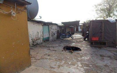 Traslado de la Villa de Paso: tras nueve años, se retoma la Comisión Mixta