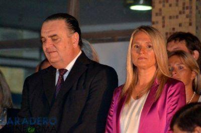 """Antonijevic dijo que Carossi """"se fue haciendo todas las maldades posibles"""""""