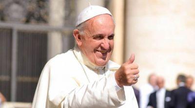 Tengan paciencia y el Papa estará en Argentina, afirma vocero del Vaticano