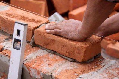Buscan recuperar áreas urbanas para ejecutar nuevos planes de viviendas