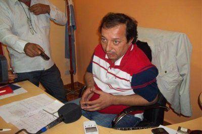 Cuestionan el ajuste de Herrera en el municipio de Recreo