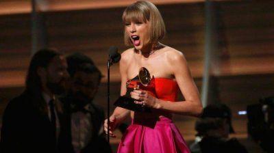 Grammy 2016: la gran noche de la música
