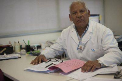 Carlos Moreno: