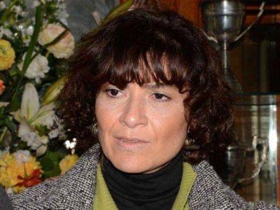 Corrupción en Jujuy: imputaron por malversación de caudales públicos y peculado a ex Ministra de Educación de Fellner