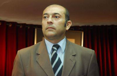 Denuncian a Soria por pagar sueldo a un preso